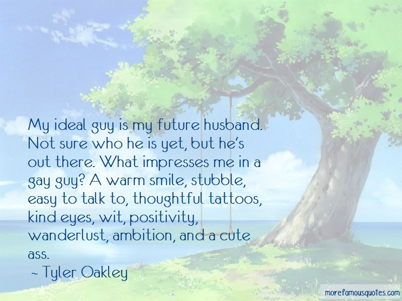 That Cute Smile Quotes Pictures 3