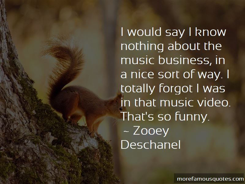 That's So Funny Quotes