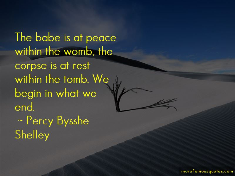 The Babe Quotes