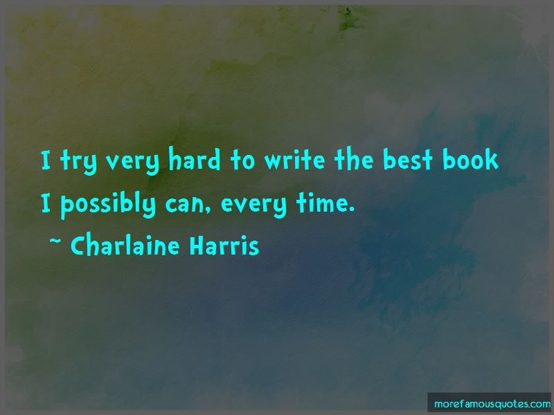 The Best Book Quotes Pictures 3