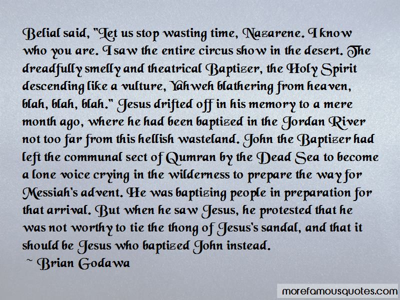 The Dead Sea Quotes Pictures 2