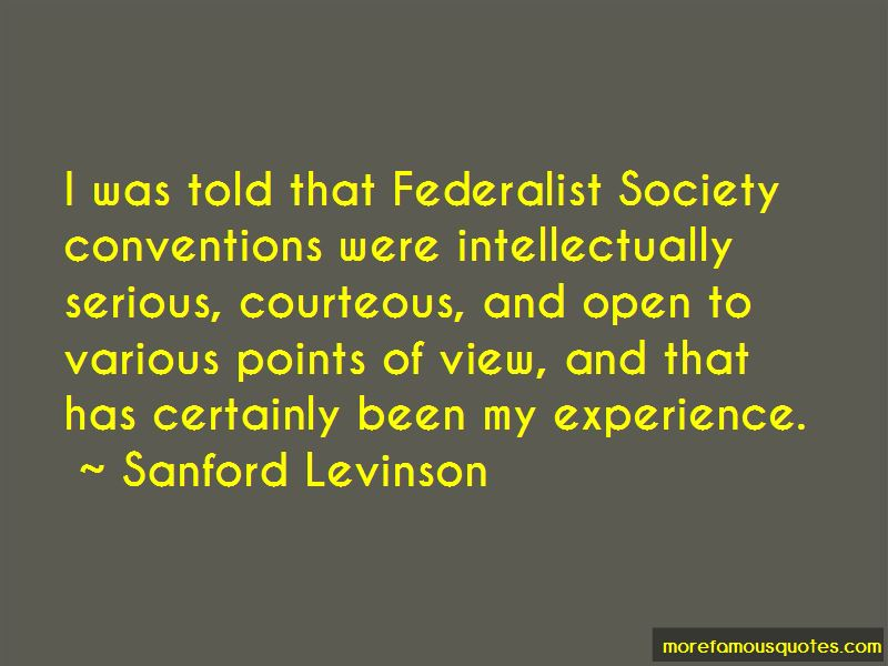 The Federalist 10 Quotes