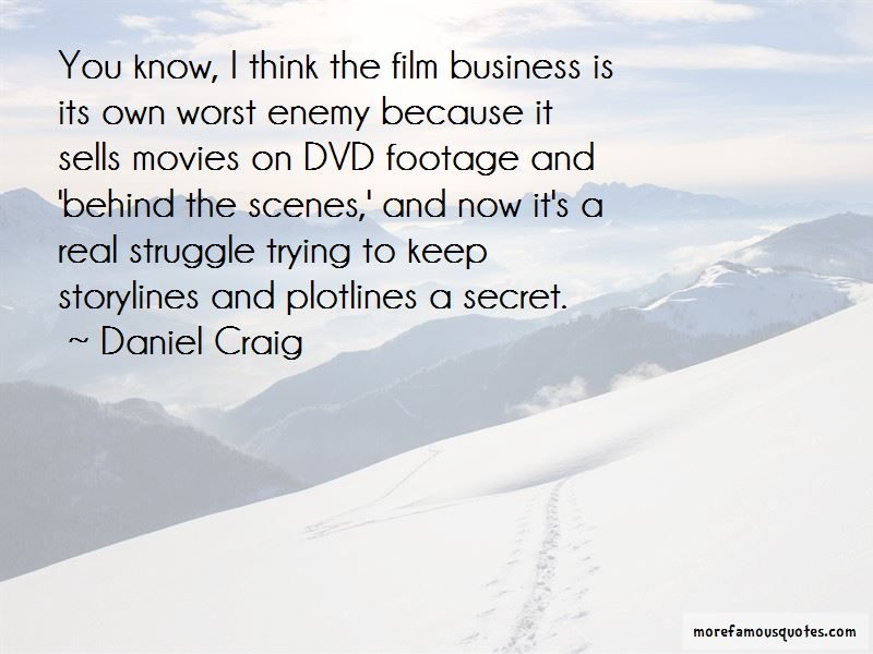 The Secret Dvd Quotes Pictures 2