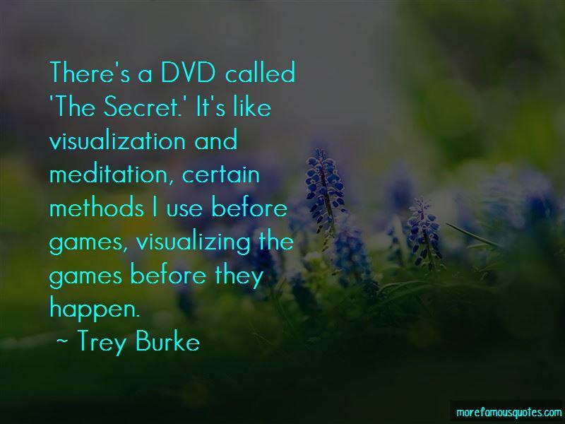 The Secret Dvd Quotes
