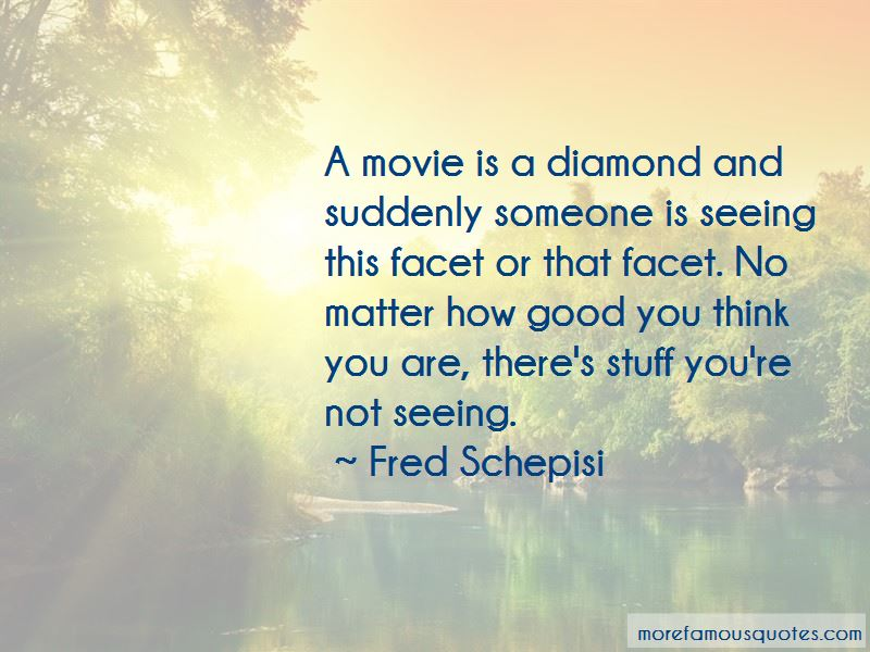 The Stuff Movie Quotes Top 60 Quotes About The Stuff Movie From Simple Fred The Movie Quotes