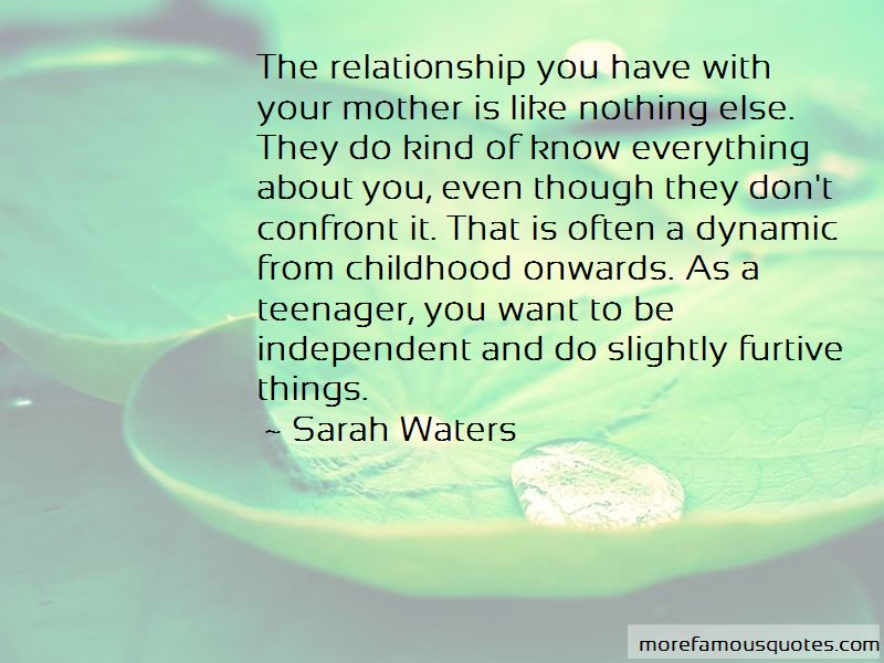 Things You Want In A Relationship Quotes Pictures 3