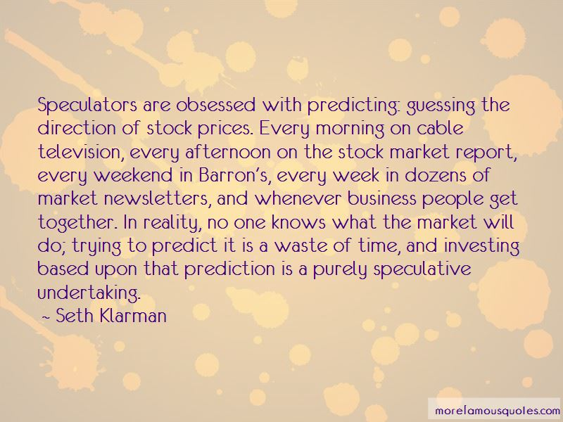 Time And Investing Quotes Pictures 2