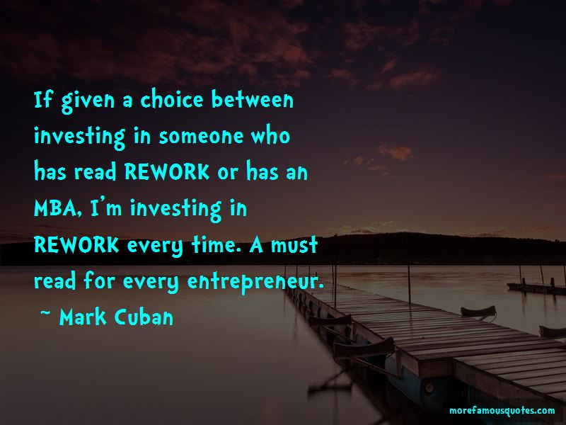 Time And Investing Quotes Pictures 4