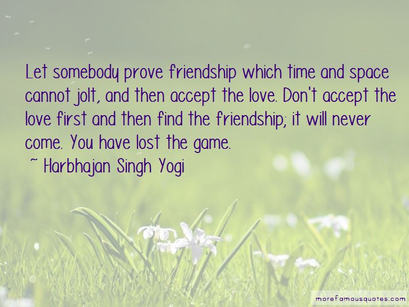 Time And Space Love Quotes Pictures 2
