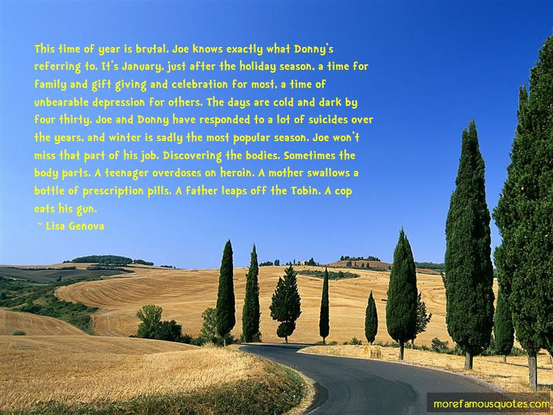 Time As Gift Quotes Pictures 2