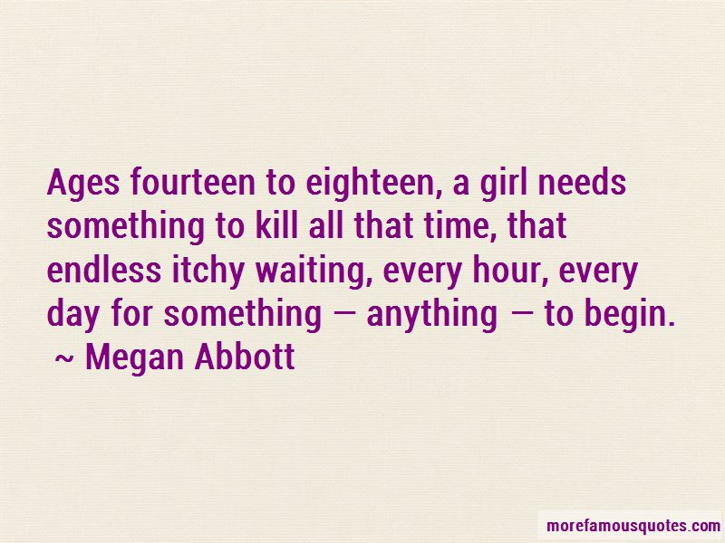 Time Is Endless Quotes Pictures 3