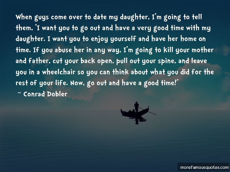 Time To Come Back Home Quotes Pictures 4