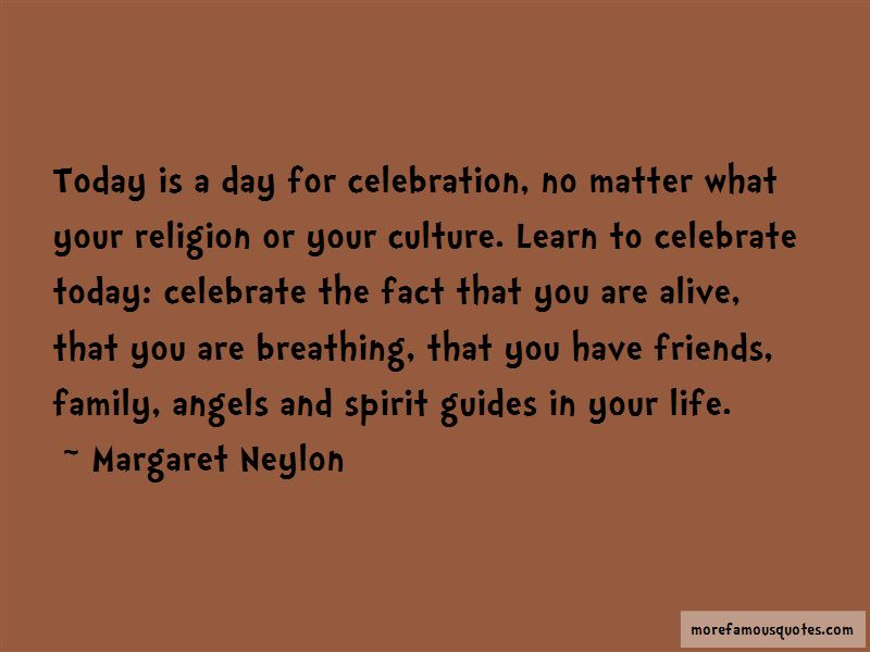 Today We Celebrate Your Life Quotes Pictures 3