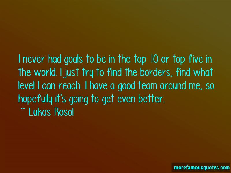 Top 10 Team Quotes Pictures 2