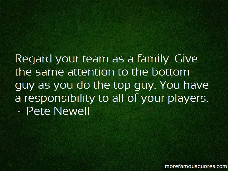 Top 10 Team Quotes Pictures 3