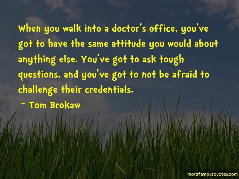 Tough Attitude Quotes Pictures 2