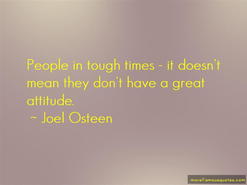 Tough Attitude Quotes Pictures 3