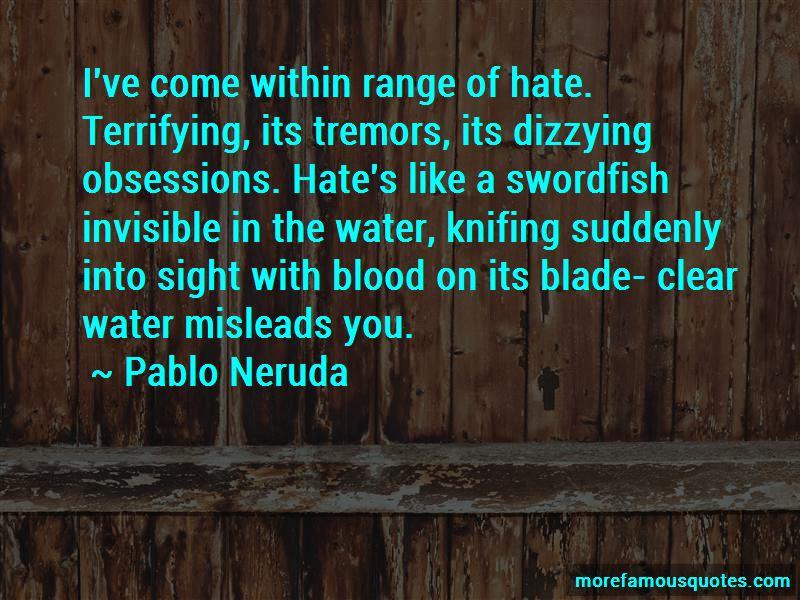 Tremors 3 Quotes
