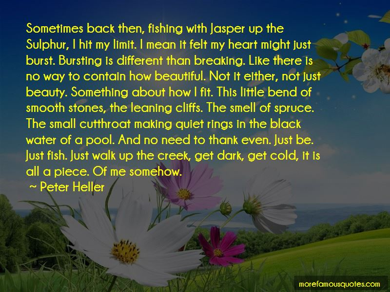 Up The Creek Quotes Pictures 2