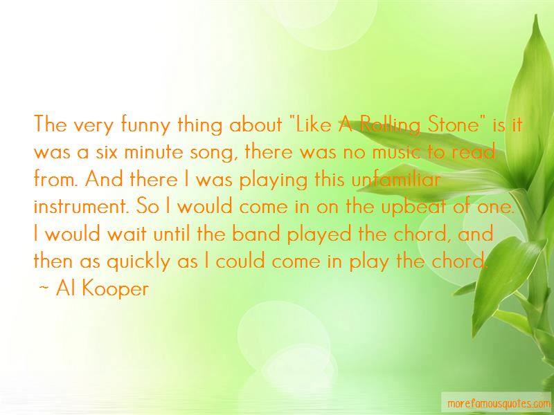 Upbeat Song Quotes Pictures 3
