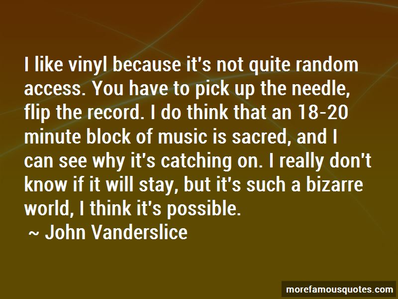 Vinyl Lp Quotes Pictures 3