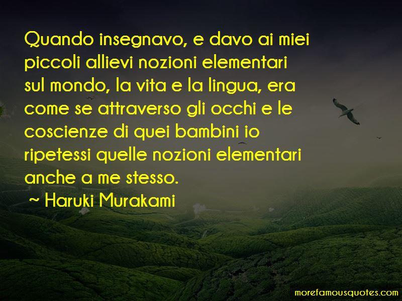 Vita Di Pi Quotes Pictures 2