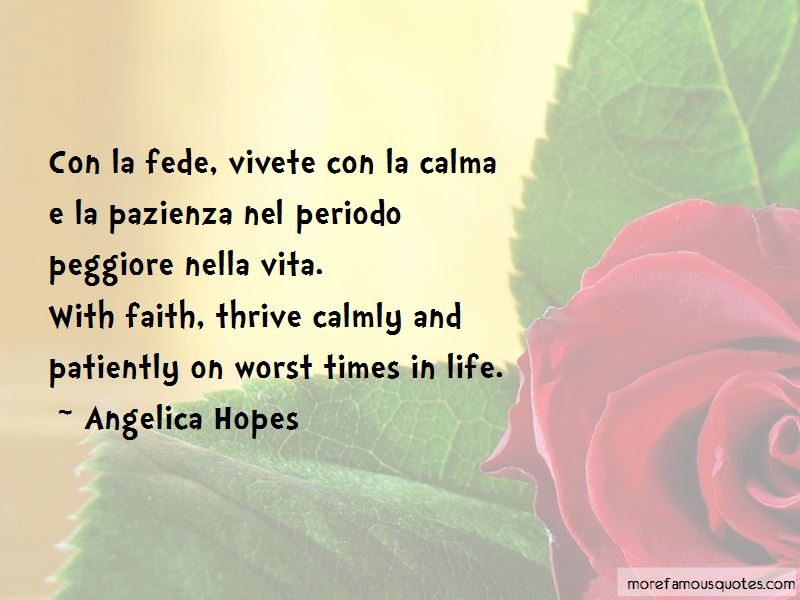Vita Di Pi Quotes Pictures 3