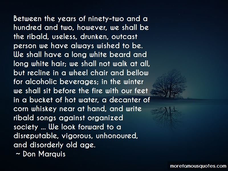 Whiskey Decanter Quotes
