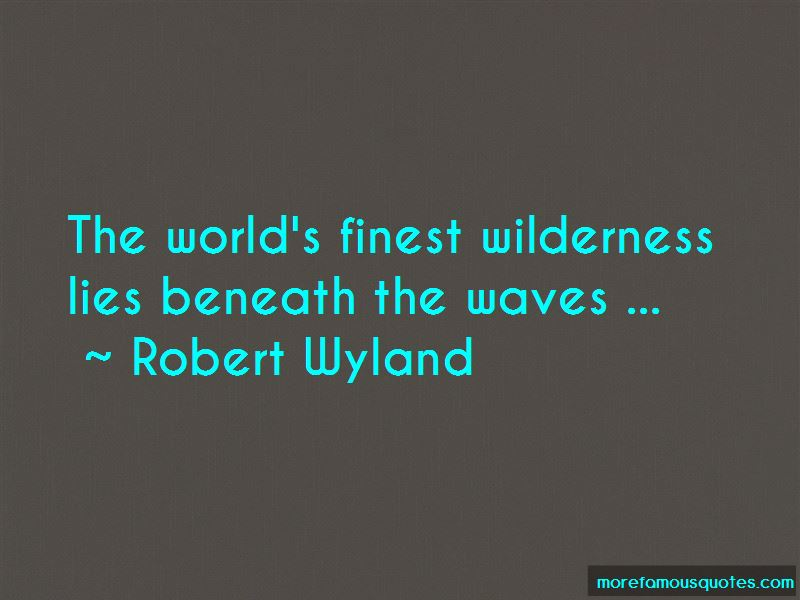 World's Finest Quotes Pictures 2