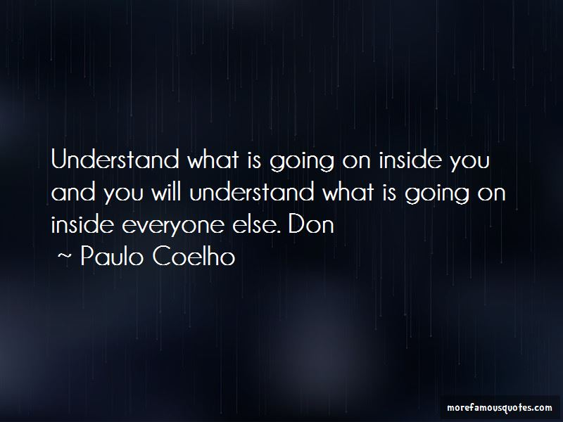 You Don Understand Quotes Pictures 3