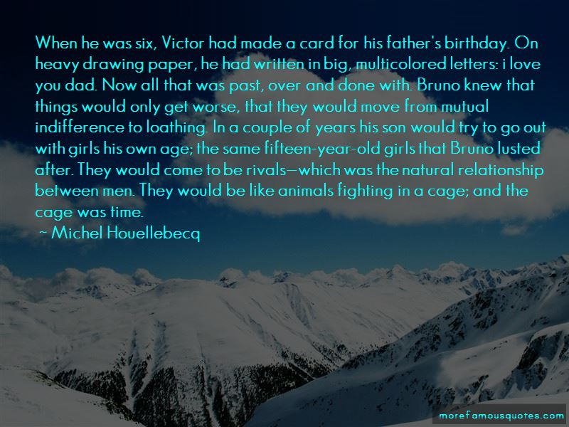 11 Year Old Birthday Quotes Pictures 3