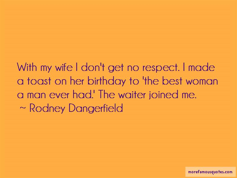 50 Best Birthday Quotes Pictures 2