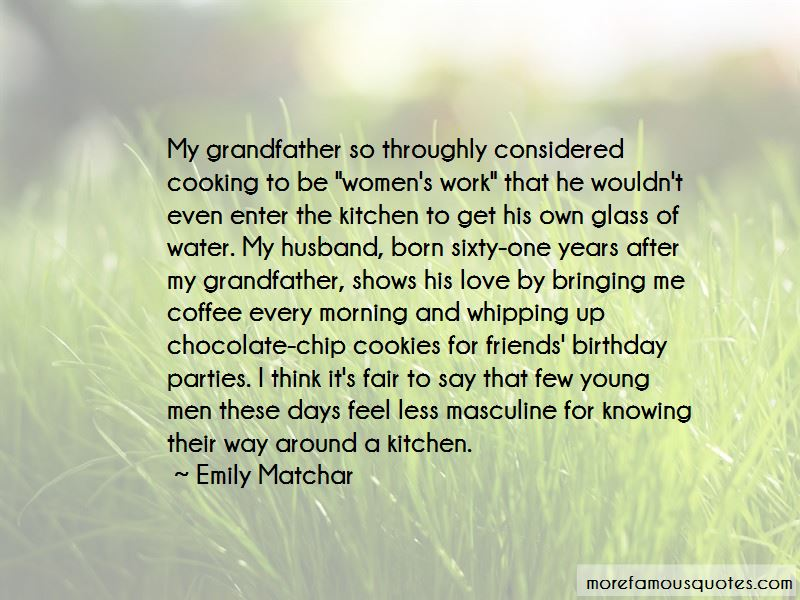 60 Years Young Birthday Quotes Top 5 Quotes About 60 Years Young