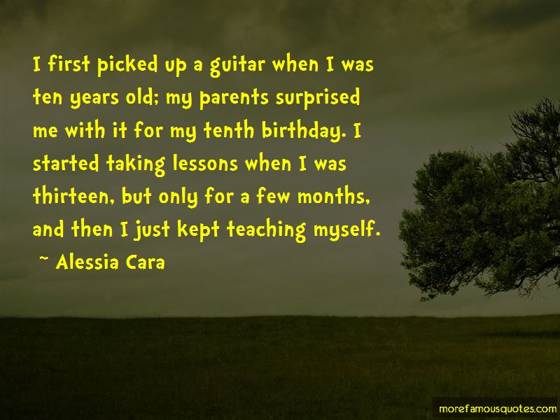 61 Years Old Birthday Quotes Pictures 4