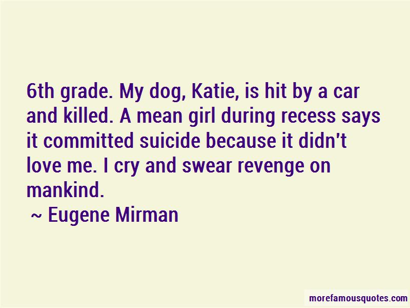 6th Grade Love Quotes: top 2 quotes about 6th Grade Love ...