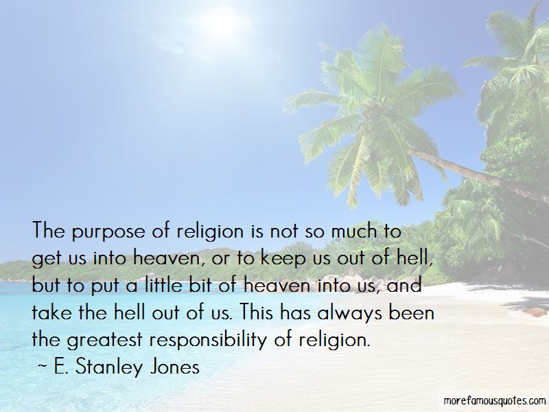 A Little Bit Of Heaven Quotes Pictures 4