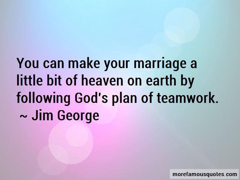 A Little Bit Of Heaven Quotes
