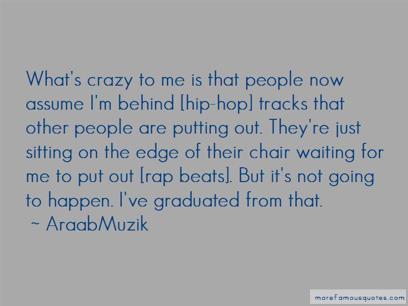 Ak 47 Rap Quotes Pictures 2