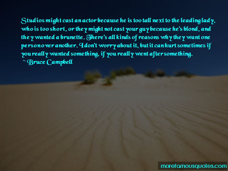 All Kinds Of Short Quotes Pictures 4