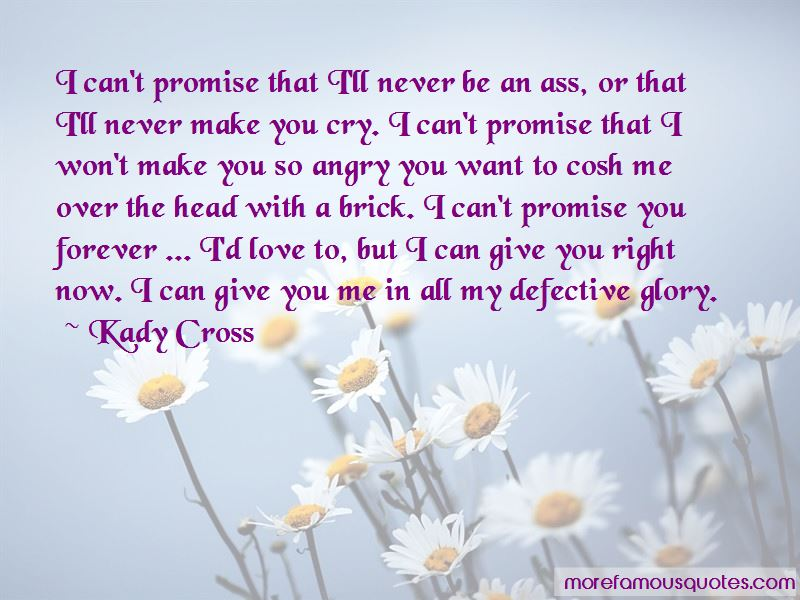 Are You Angry With Me Quotes Pictures 4