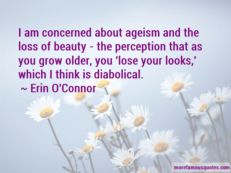 As You Grow Quotes Pictures 3