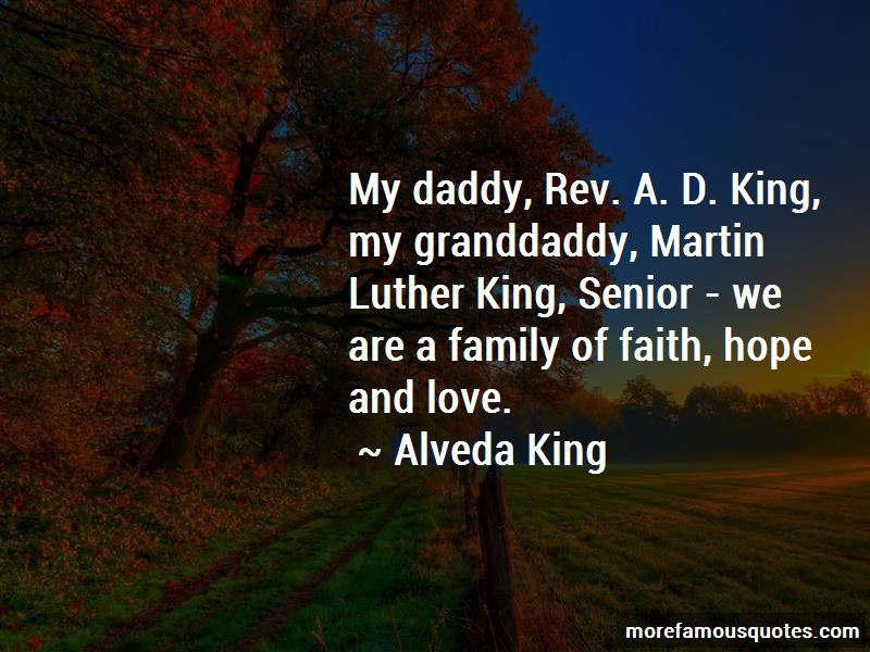 Bb King Love Quotes Pictures 3
