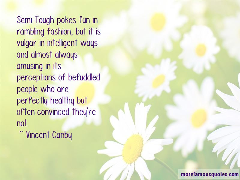 Befuddled Quotes Pictures 2