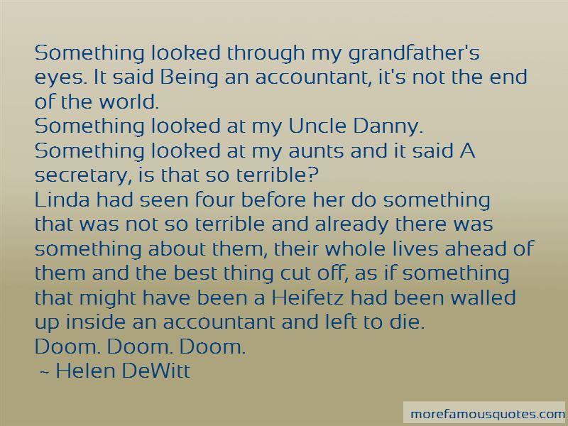 Best Aunts Quotes Pictures 2