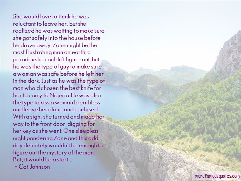 Best Dark Love Quotes Pictures 2