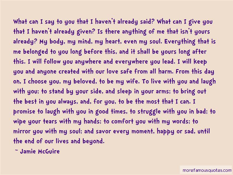 Best Love And Sad Quotes Pictures 4