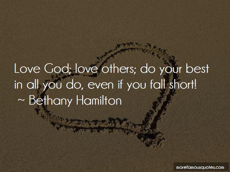 Best Love Short Love Quotes