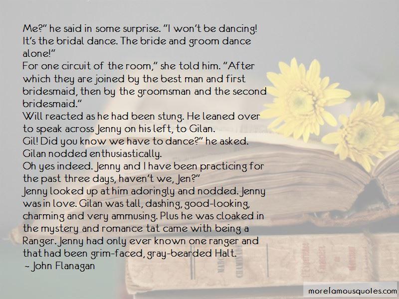 Best Surprise Love Quotes: top 7 quotes about Best Surprise ...