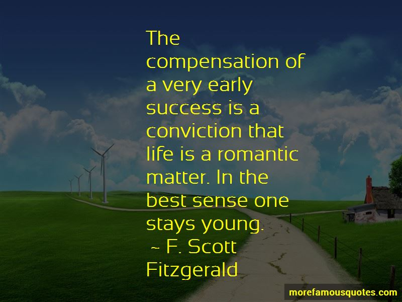 Best Ya Romantic Quotes Pictures 3