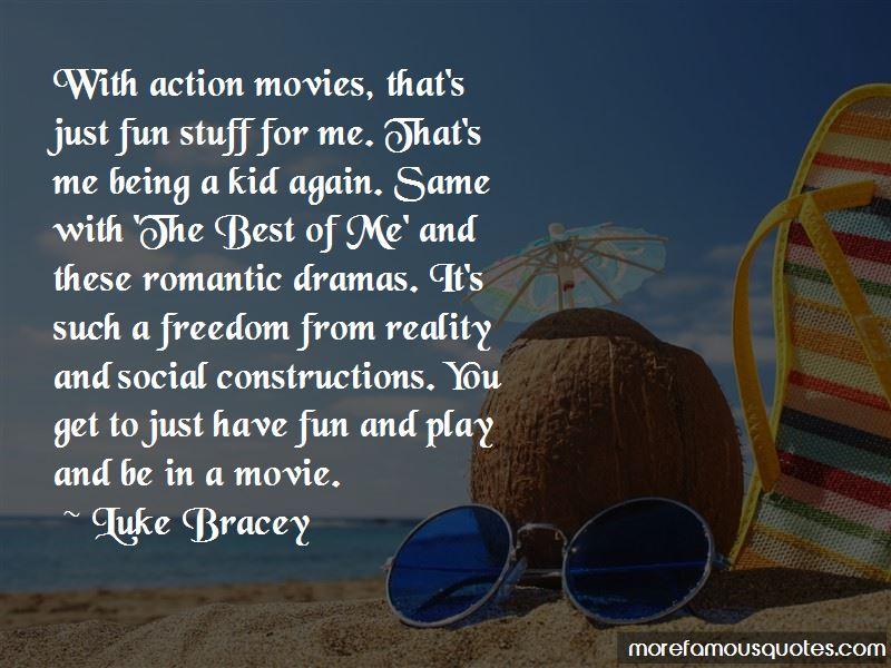 Best Ya Romantic Quotes